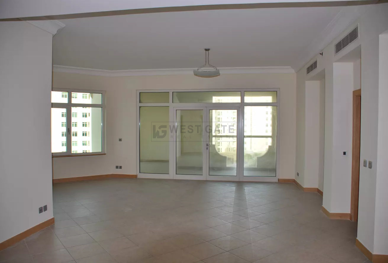 Apartment in Shoreline Apartments For Rent