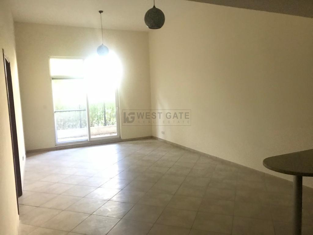 Apartment in Norton Court For Sale