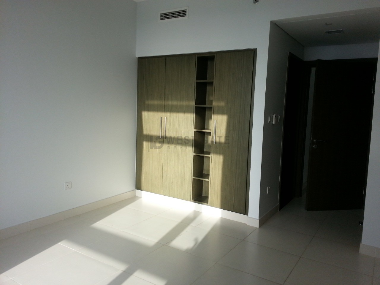 Apartment in The Lofts For Sale