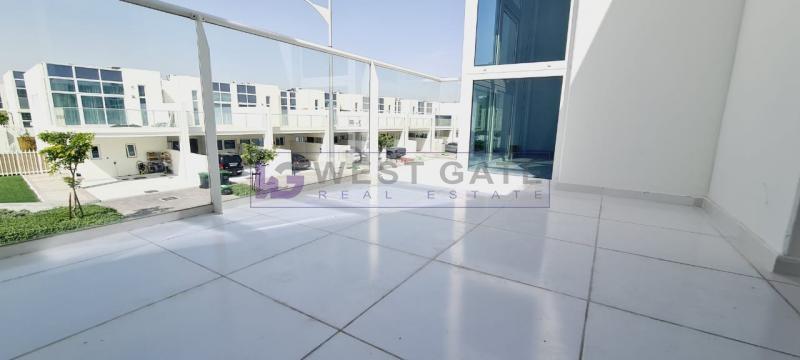 3BR   Villa   For Sale      Akoya Oxygen   Dubai